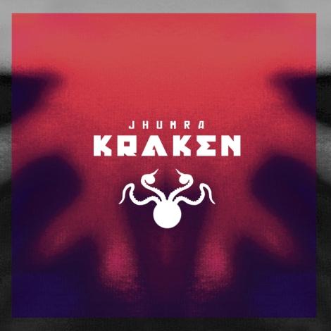 Jhumra Kraken (8)