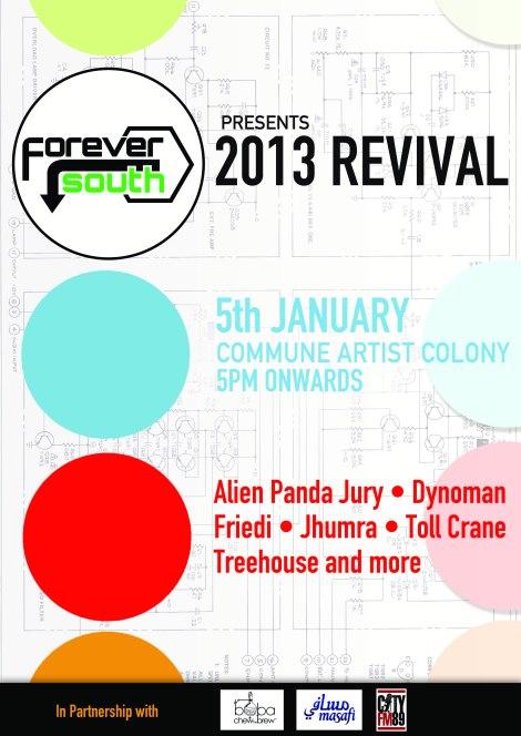 2013_revival
